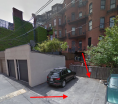 Photo of 600 Tremont St. - Lot