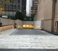 Photo of 36 W 58th St. - Solow Building Valet