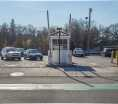 Photo of Commonwealth Ave - Lot