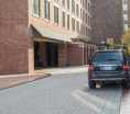 Photo of 2800 Pennsylvania Ave. NW - Valet