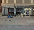 Photo of 750 N Rush St. - The Chicagoan Garage
