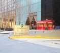 Photo of 9 S Dearborn St. - Prime Rosebud Valet