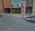 Photo of 48 Commerce St. (300 E Lombard St. - Garage)