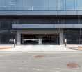 Photo of 500 Commonwealth Ave. - Hotel Commonwealth Valet-Assist Garage