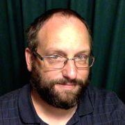 Mike Brannigan