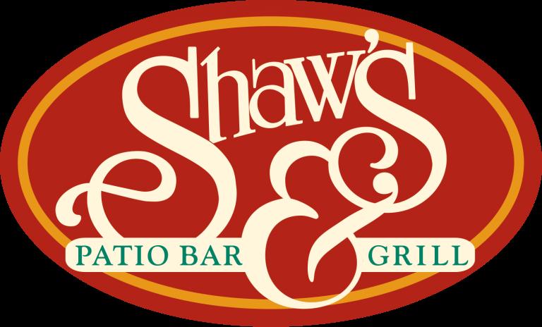 restaurant logo