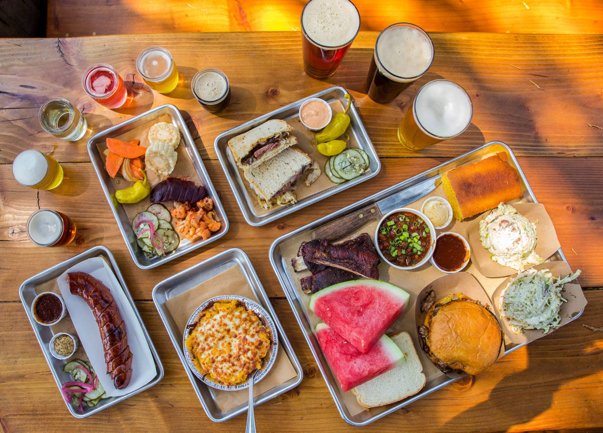 slideshow photo number 1