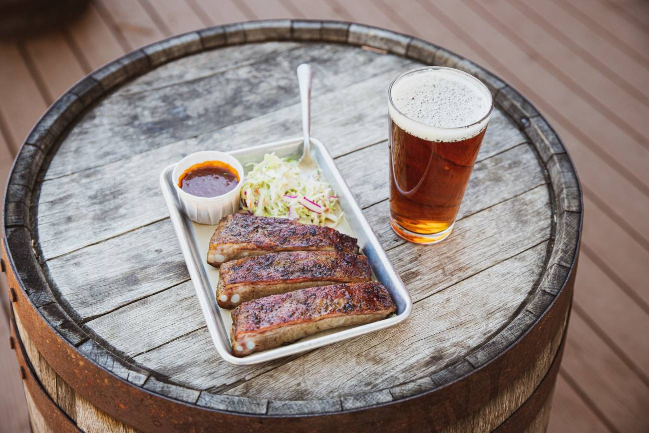 slideshow photo number 5
