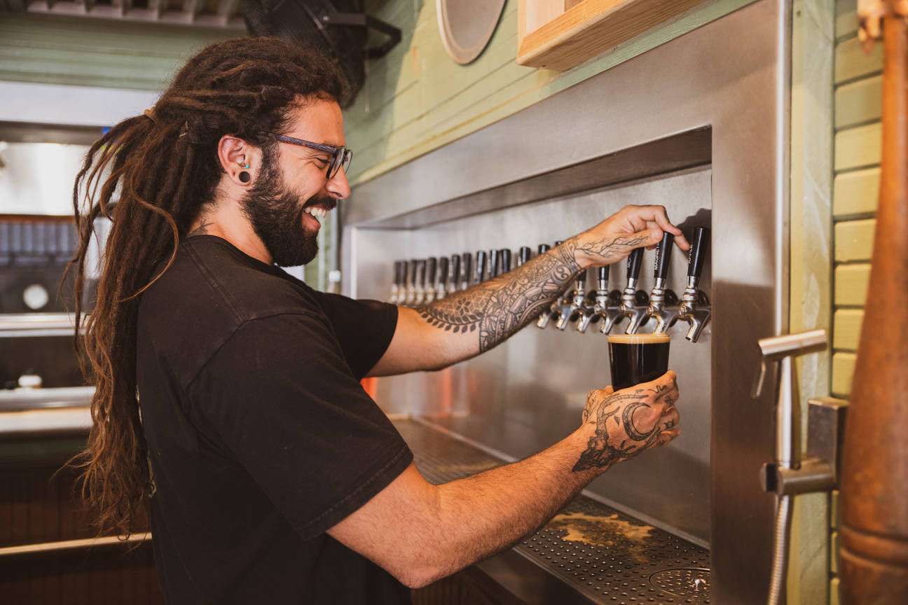 slideshow photo number 3