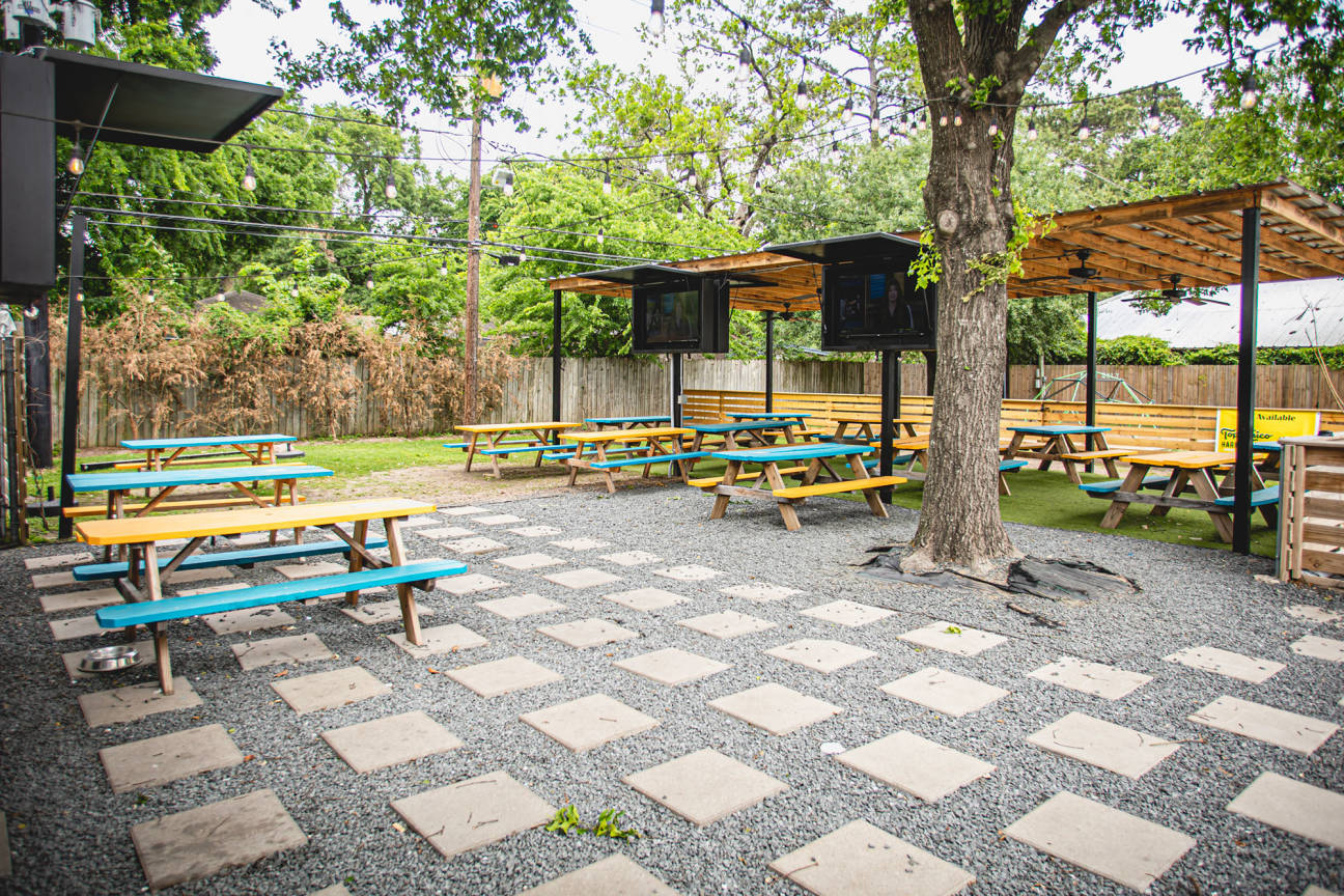 lazy-oaks-beer-garden-houston- - Yahoo Local Search Results
