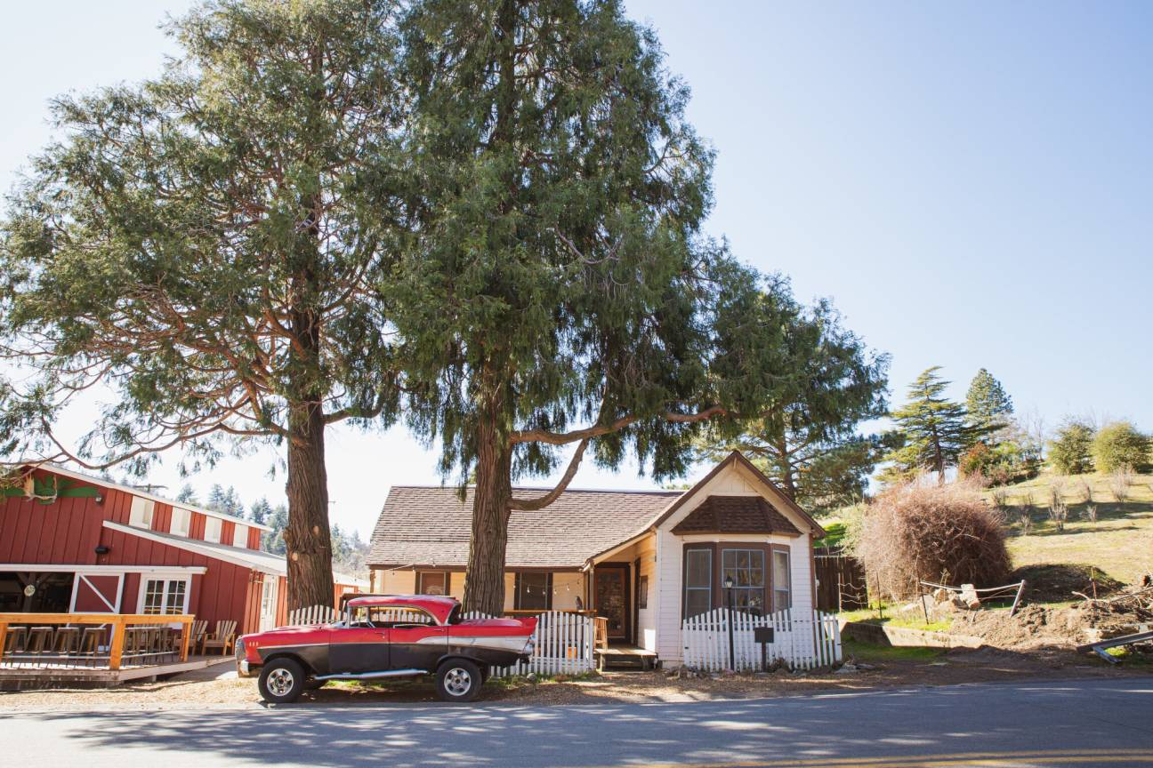 slideshow photo number 4