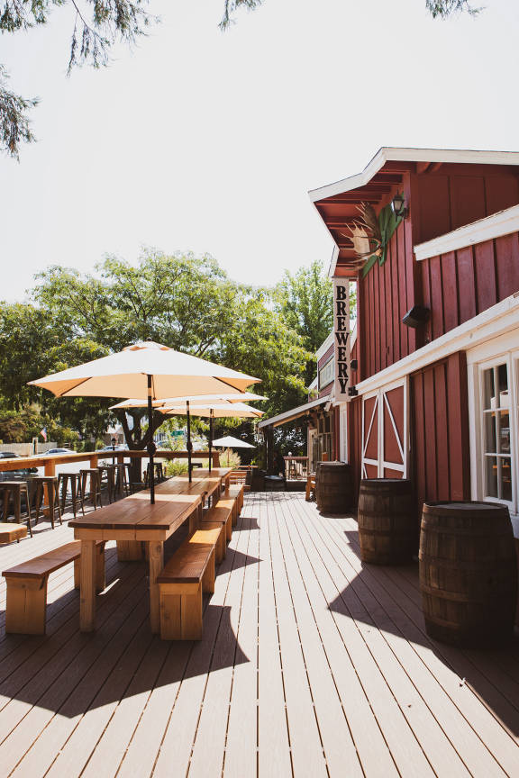 slideshow photo number 2
