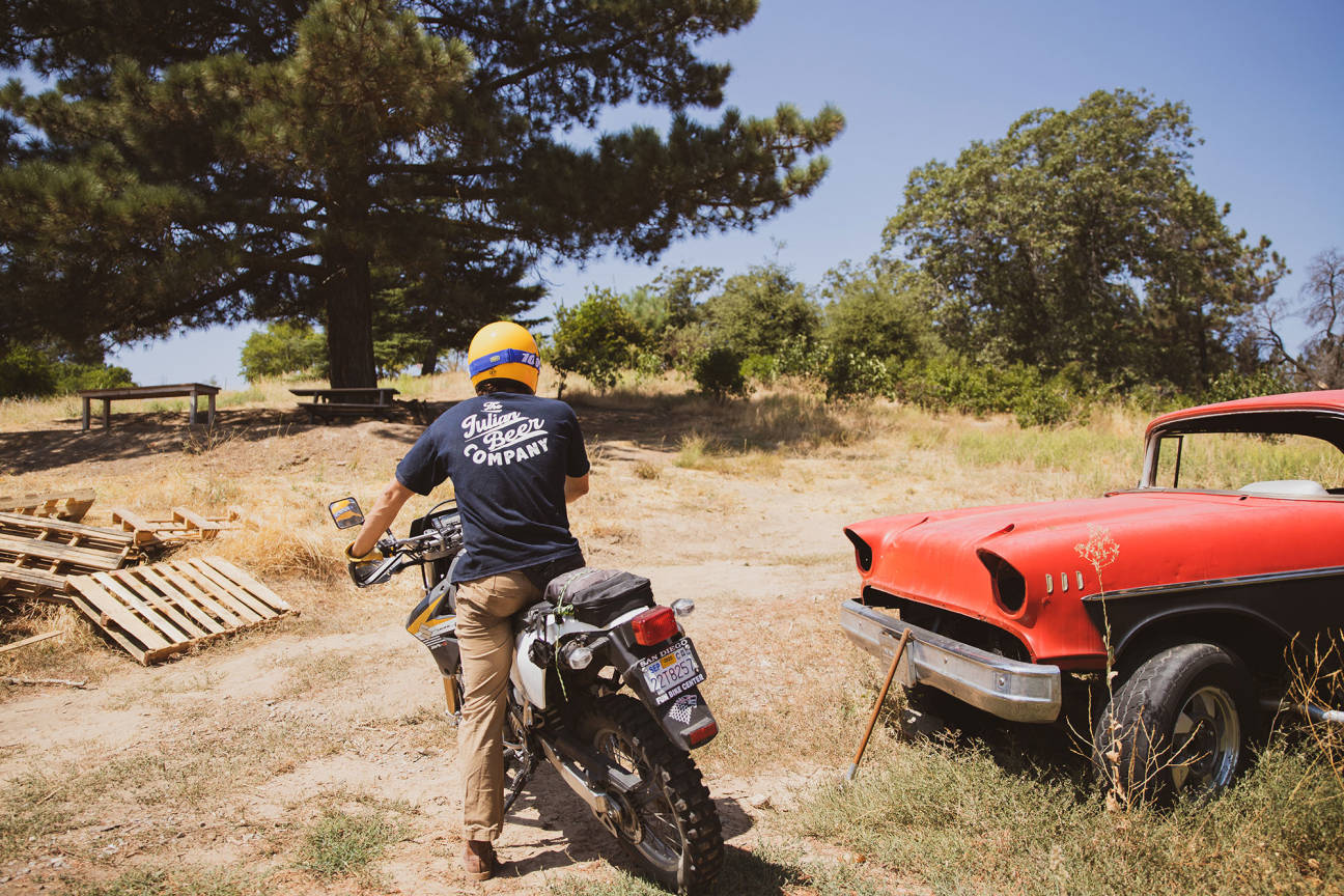 slideshow photo number 6