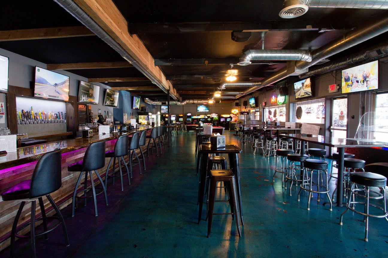 San Antonio hook up bars Geavanceerd zoeken dating site