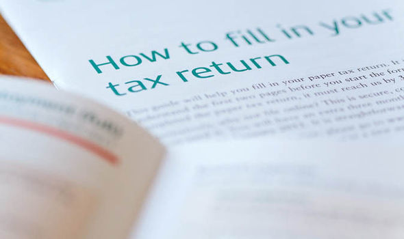 A Guide to Tax Returns for Actors