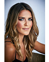 GEMMA OATEN by Nicky Johnston
