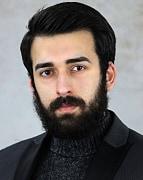 ISMAIL MUNIR