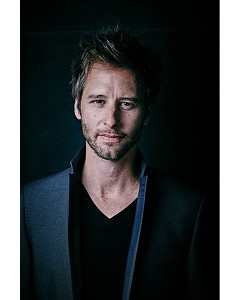 CHESNEY HAWKES by Axel Muench