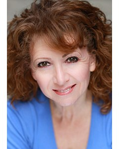 BONNIE LANGFORD by Talbotlee Photography