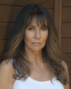 LINDA LUSARDI by Perfect Frame Photography