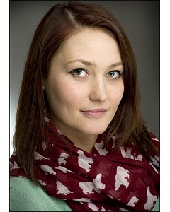 CATHY SHIEL by John Nichols