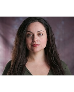 KELLY FREEMANTLE by Actors Headshots Manchester