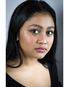 JESSICA TRIKHATRI by On Point Headshots