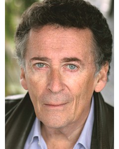 ROBERT POWELL by Peter Simpkin