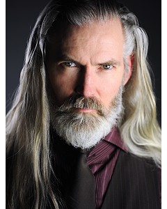 JON CAMPLING by Teamjc