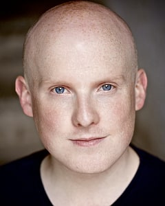 NEIL THOMAS by Scott Cadenhead