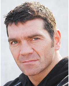 SPENCER WILDING by J. Class