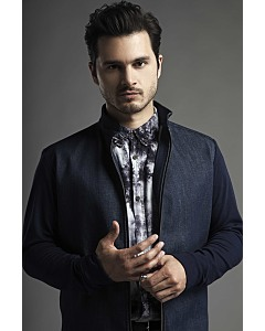 MICHAEL MALARKEY by Laretta Houston
