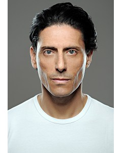 CJ DE MOOI by Snooty Fox