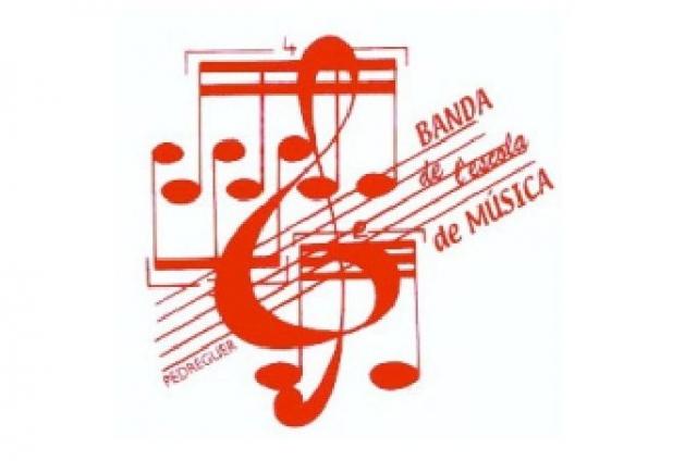 XX FESTA DE LA MÚSICA. Concert Banda de l'Escola