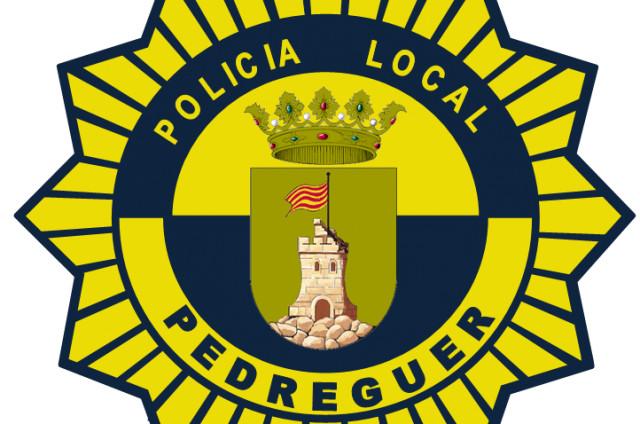 AVIS POLICÍA LOCAL