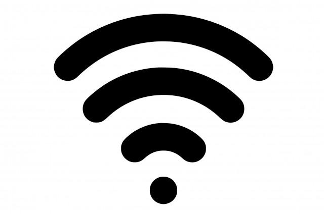 Incidència wifi municipal