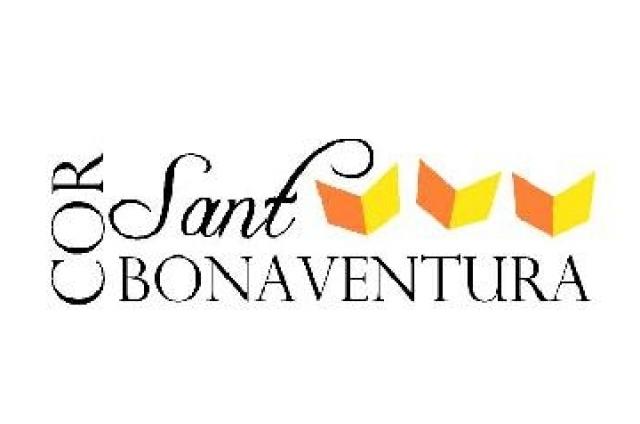 XIX CONCERTS DE NADAL. Cor de Sant Bonaventura