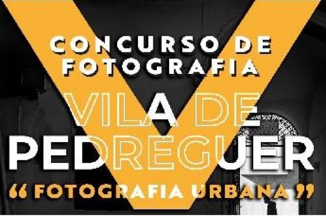 EXPOSICIÓ DE FOTOGRAFIA.Concurs de fotografia Vila de Pedreguer