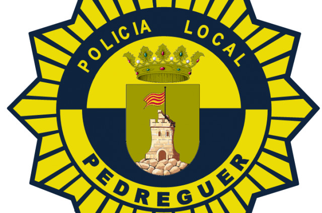 AVIS POLICIA LOCAL