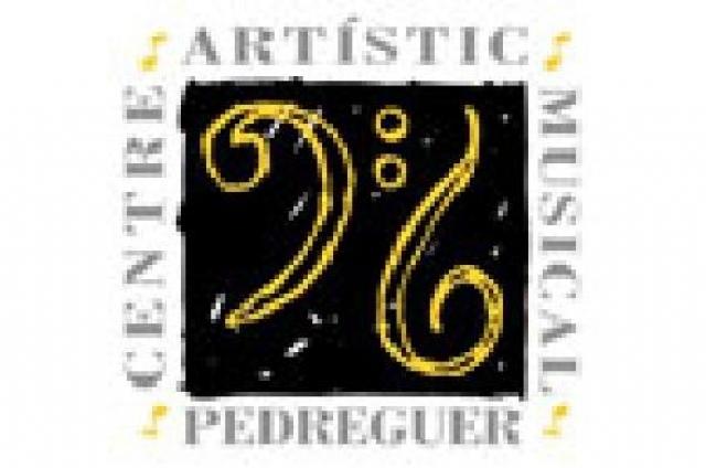 XX FESTA DE LA MÚSICA. Concert Banda del Centre Artistic Musical