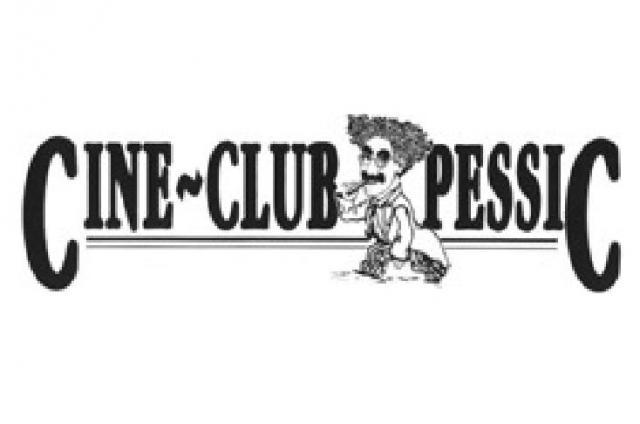 CINECLUB PESSIC. Carta a una desconocida