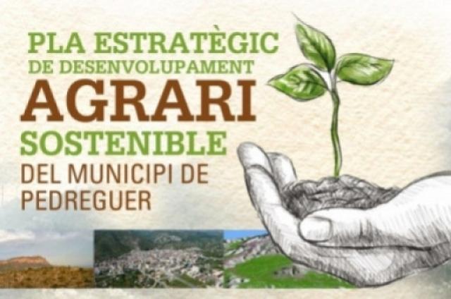 SERVEI D'ASSESSORAMENT PER A L'OBTENCIÓ DEL SEGELL ECOLÒGIC
