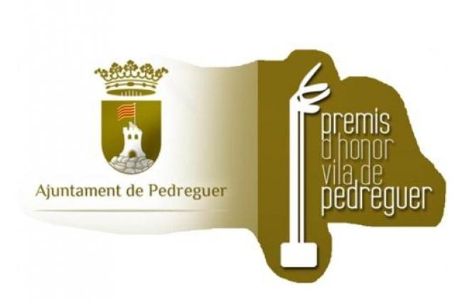 XXVIII PREMIS D'HONOR VILA DE PEDREGUER - 2019  CONFERÈNCIA  Fosses Comunes de Paterna