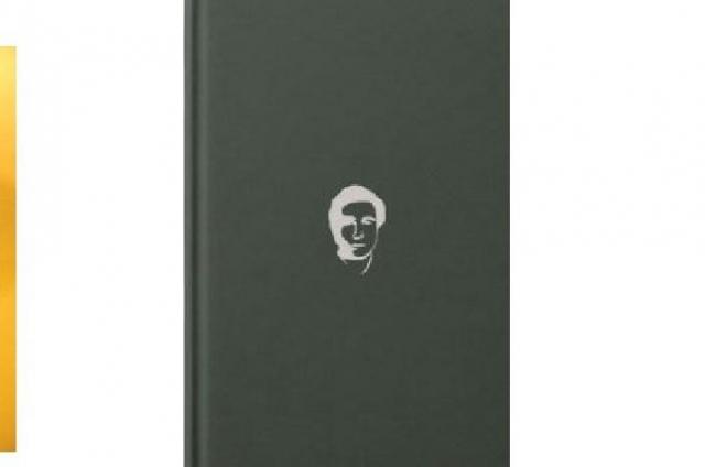 DIADA DEL 25 D'ABRIL. Presentació del llibre Miquel Grau 53/1977