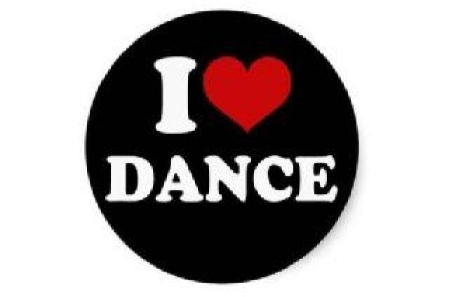 FESTIART 2019. Dansa