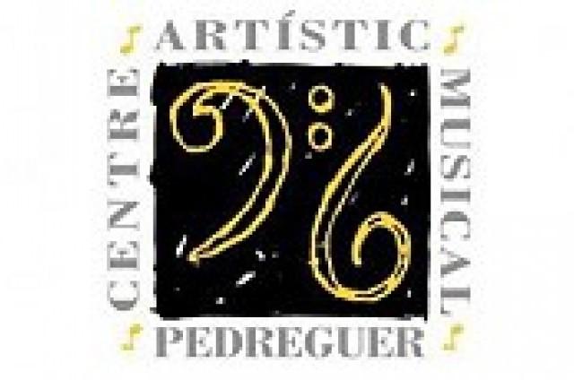 XII CONCERT DE MÚSICA FESTERA - BANDA DEL CENTRE ARTÍSTIC MUSICAL