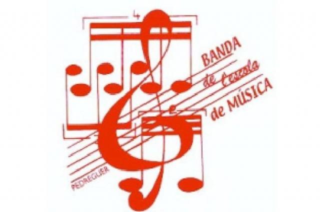 XIX CONCERTS DE NADAL. Banda de l'Escola de Música