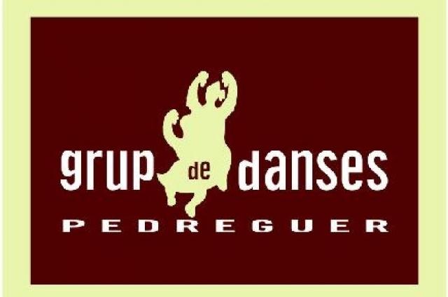 XXII FESTA DE LA MÚSICA 2021. Festa de la Dansa. Concert