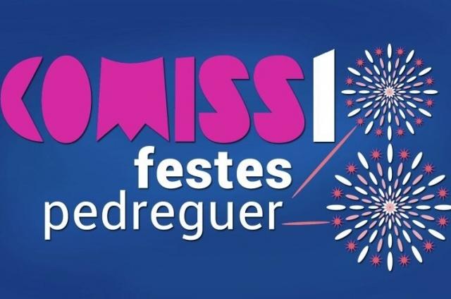 PROGRAMACIÓ FESTES 2018 - DIVENDRES 20 JULIOL