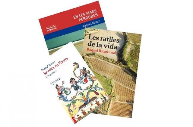 FOCS DE SANT ANTONI 2021(XX edició)  Trobada literària, musical i festiva